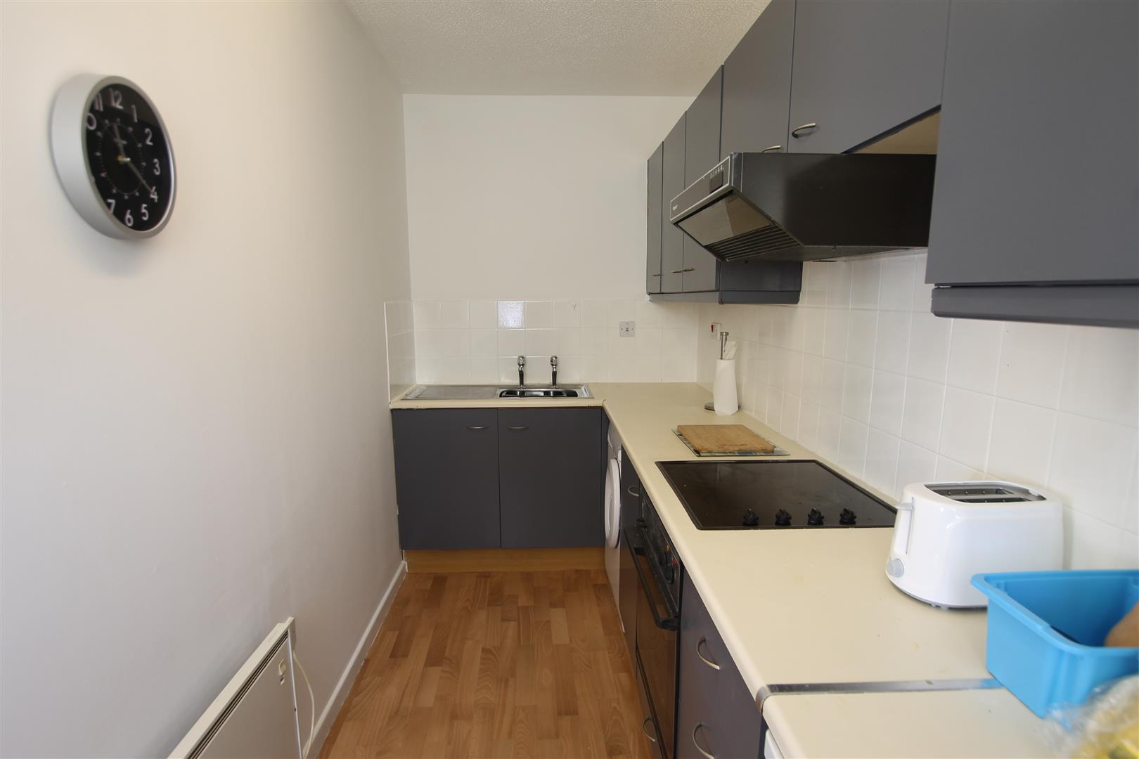 Blackfriars Court Newcastle upon Tyne, 1 Bedrooms  Apartment ,To Let